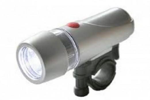 Ningbo 1W LED