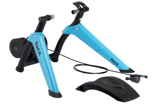 TACX trainer BOOST