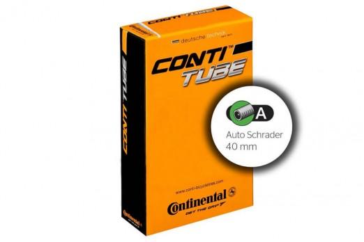 Continental 0182171
