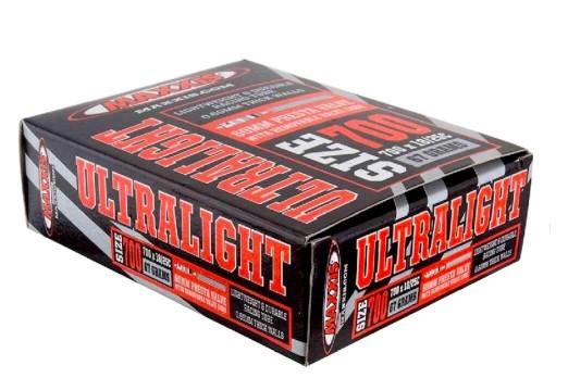 Maxxis Ultralight IB69859200