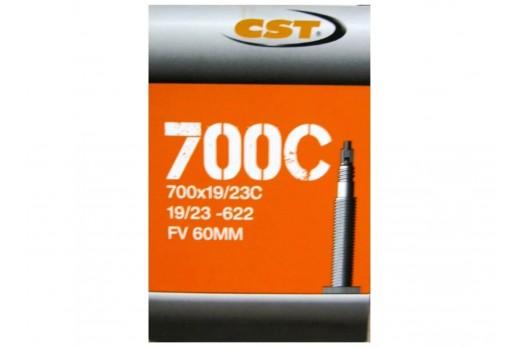 CST 700 x 19/23