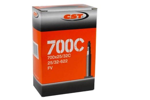 CST 700 x 25/32 FV 48mm