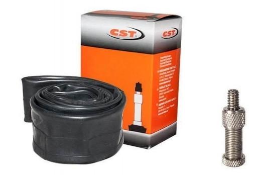 CST 26 x 1.75/2.125 Dunlop