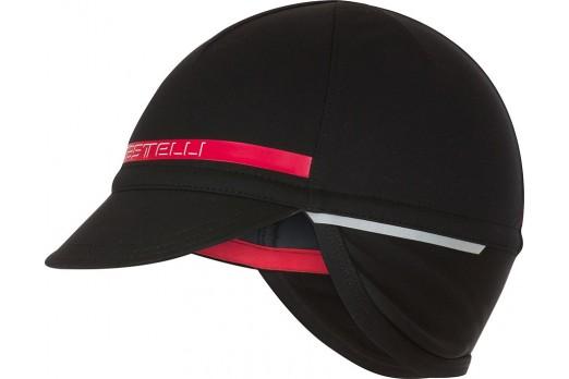 CASTELLI cepure DIFESA 2 CAP