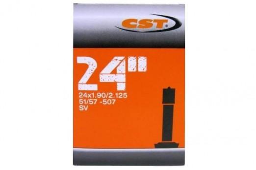 CST 24 x 1.90/2.125 AV