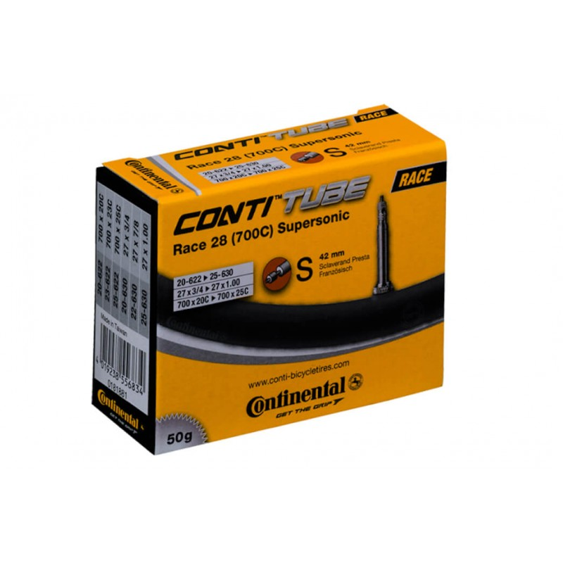 Conti Race 28 Supersonic CO0181881