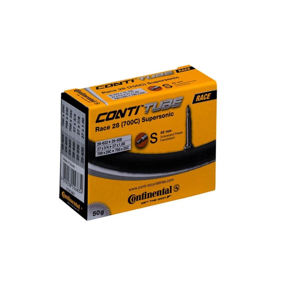 Conti Race 28 Supersonic CO0181891