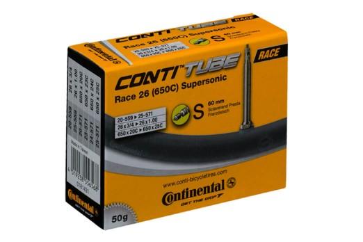 Conti Race 26 Supersonic CO0181431