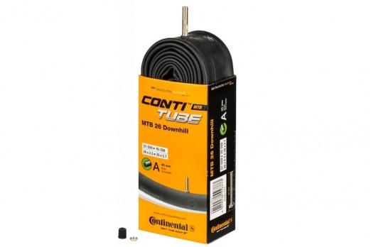 Continental 26 MTB Downhill CO0181771