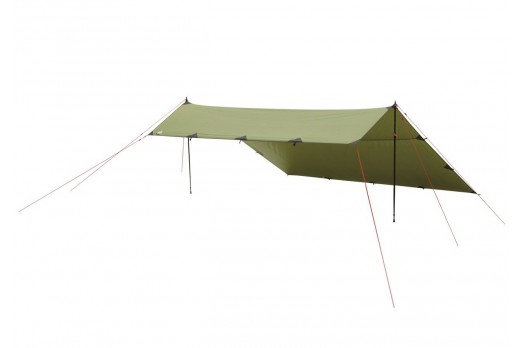ROBENS tents TARP 3 X 3M