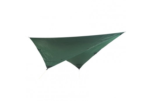 TICKETTOTHEMOON tents...