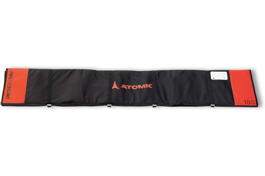 ATOMIC ski bag REDSTER FIS...