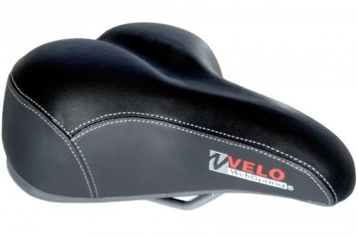 Velo VL-6050W