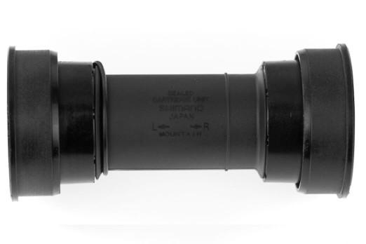 IBBMT800PA