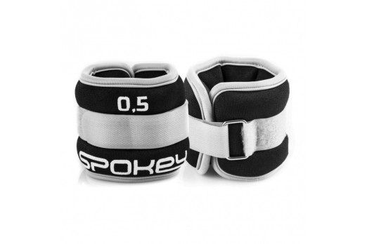 SPOKEY weight cuffs for...