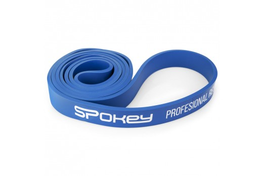 SPOKEY fitness body rubber...