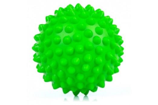 SPOKEY massage ball TONI...