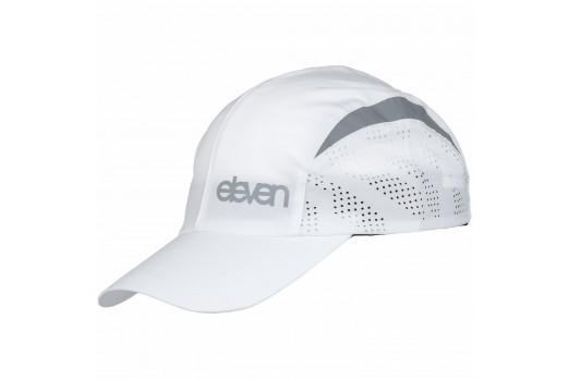 ELEVEN sports cap ELEVEN...