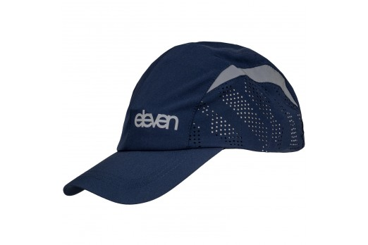 ELEVEN sports cap ELEVEN AIR navy