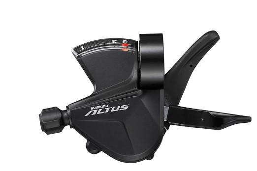 Shimano Altus SL-M2010-L