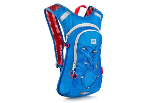 SPOKEY running bag OTARO 5L