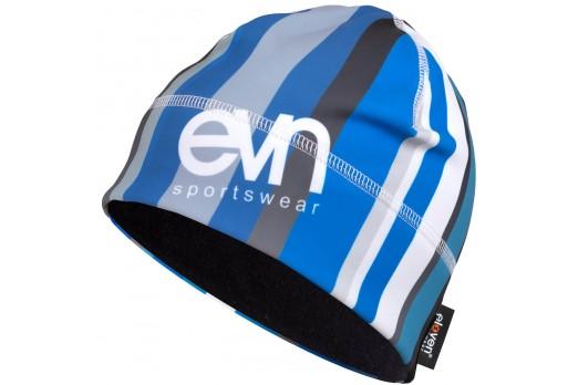 ELEVEN cepure MATTY Code blue