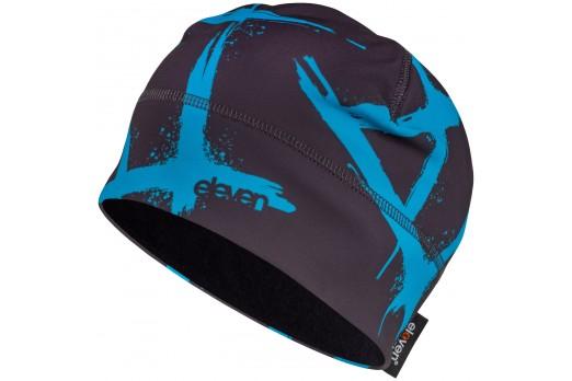 ELEVEN cepure MATTY XI blue