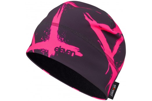 ELEVEN cepure MATTY XI pink