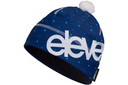ELEVEN cepure SVEN TRI BLUE