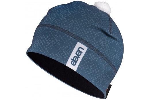 ELEVEN cepure SVEN Screen grey
