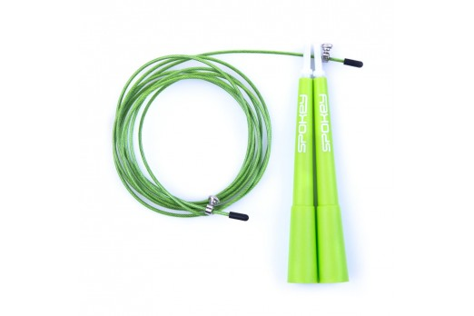 SPOKEY jump rope CROSSFIT