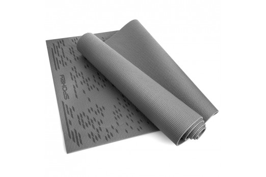 SPOKEY mat LIGHTMAT II grey 6mm