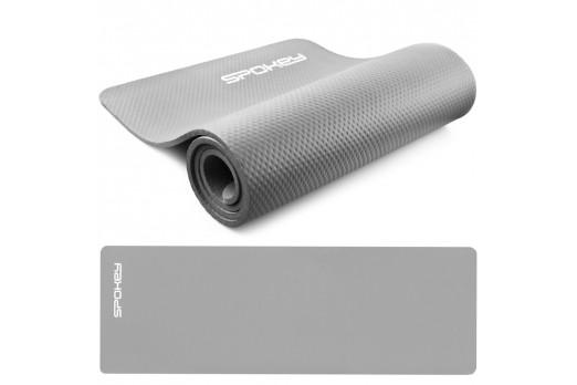 SPOKEY fitness mat SOFTMAT...