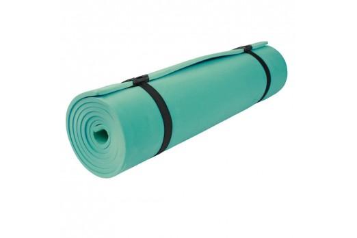 SPOKEY mat DRIFTER green