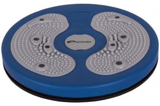 SPOKEY fitness disc TWIST III