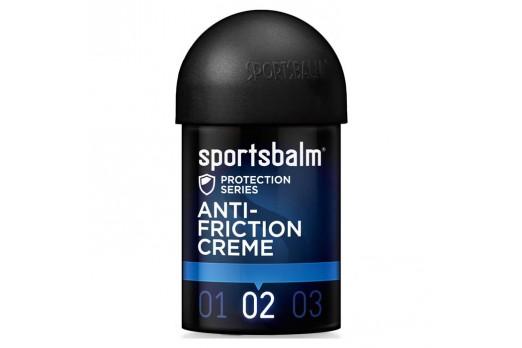 SPORTSBALM anti friction creme 150ml