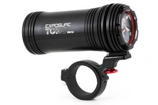 Exposure Lights Toro MK12