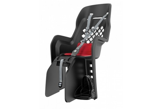 POLISPORT child seat JOY CFS