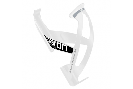 ELITE bottle cage PARON...