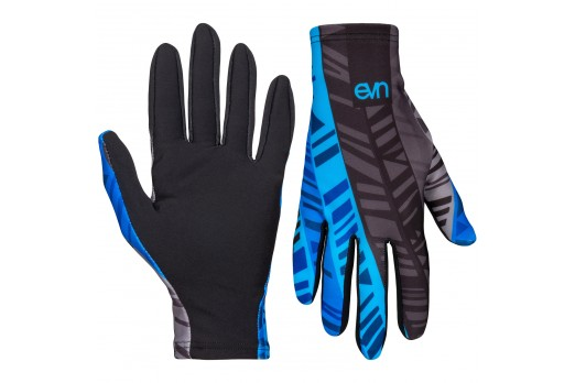 ELEVEN running gloves PASS...