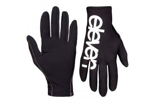 ELEVEN running gloves WH