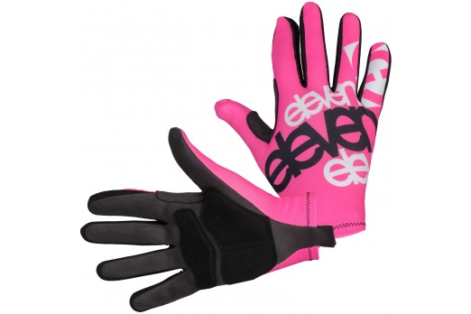 ELEVEN gloves with padding...