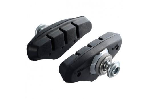 SHIMANO brake pads R50T2...