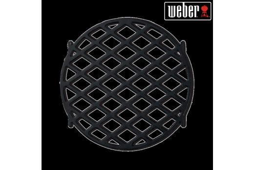 WEBER SEAR GRATE - GBS, 8834