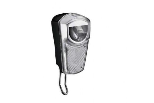 MARWI front light DYNAMO LED