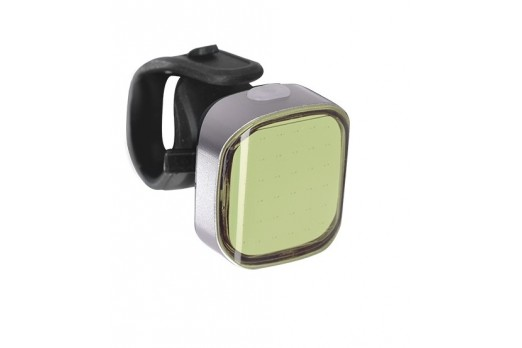 OXFORD front light CUBE...