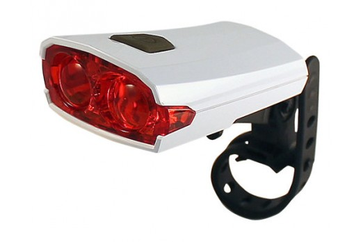 MARWI rear light UN-130