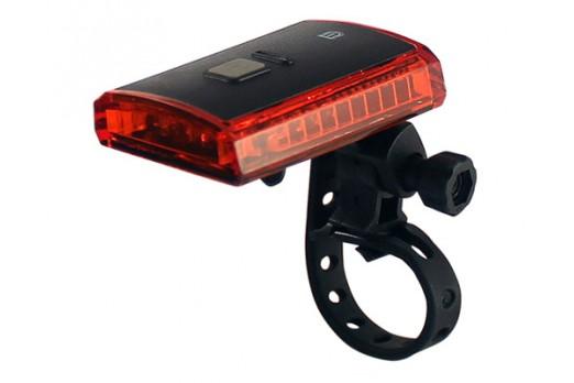 MARWI rear light UN-110