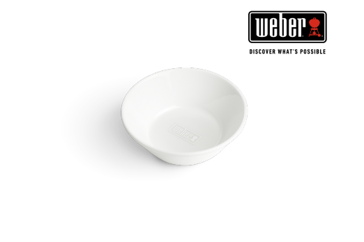 WEBER SALAD BOWL - Ø 14 CM, SET OF 2, 17882