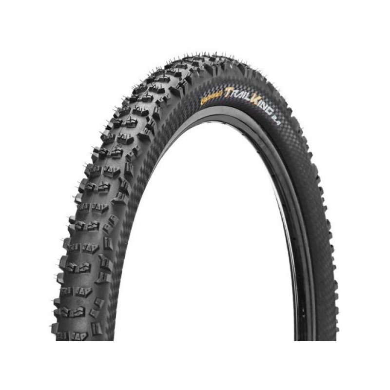 Riepas Continental Trail King 27.5